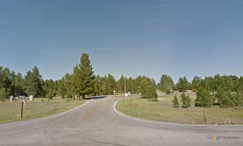 wy us route us16 wyoming upton rest area bidirectional mile marker 221