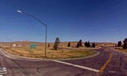 wy us route us287 wyoming sweetwater station rest area bidirectional mile marker 62